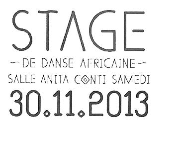 accueil_Baobab-stage-novembre