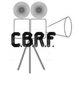 accueil_CBRF-gris