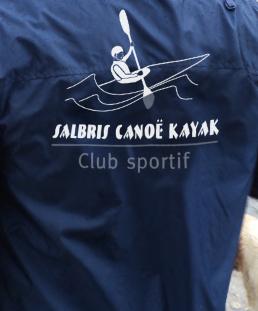 accueil_Kayak_Salbris