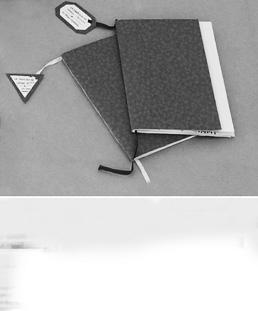 accueil_fanzine-gris