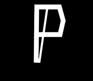accueil_pavillon_noir