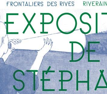 accueil_stephanie-nava